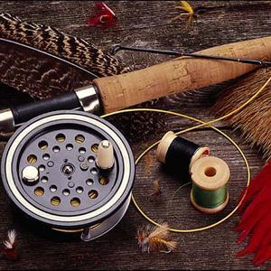 Охотничьи и рыболовные магазины Краснослободска