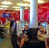 Интернет-кафе в Краснослободске