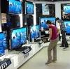 Магазины электроники в Краснослободске