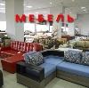 Магазины мебели в Краснослободске