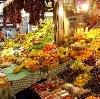 Рынки в Краснослободске
