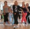 Школы танцев в Краснослободске
