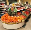 Супермаркеты в Краснослободске