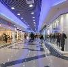 Торговые центры в Краснослободске