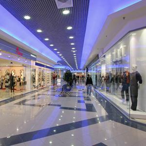 Торговые центры Краснослободска