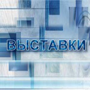 Выставки Краснослободска